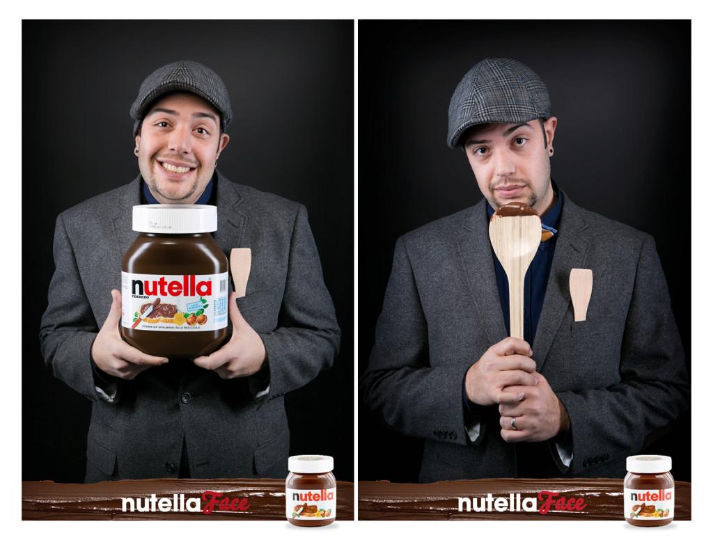 Nutella 01