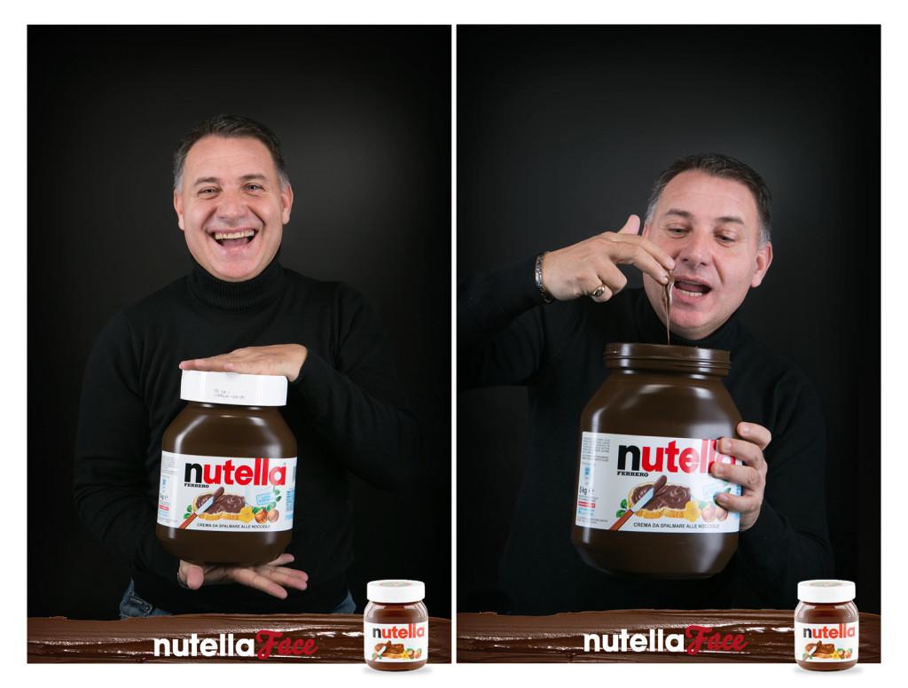 Nutella 0111