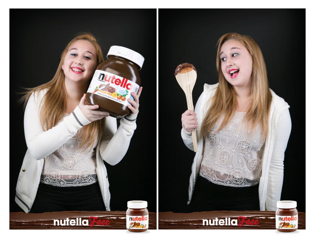 Nutella 014