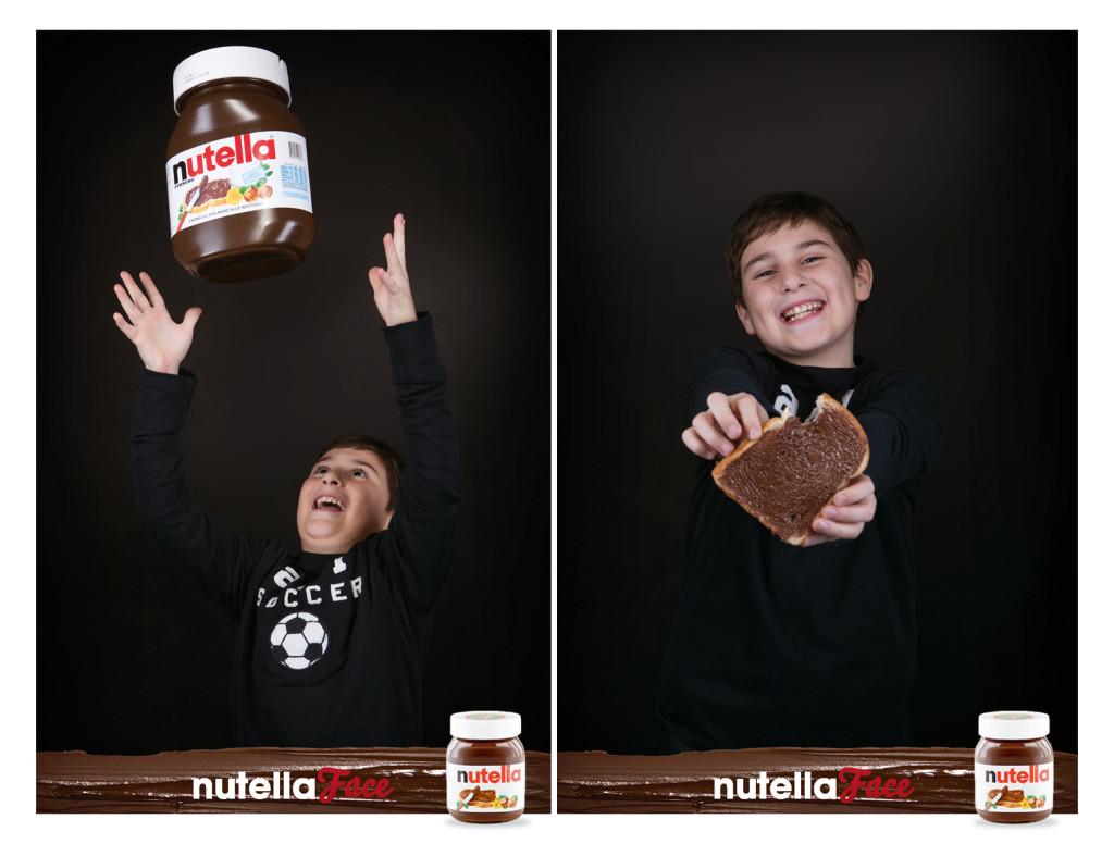 Nutella 015