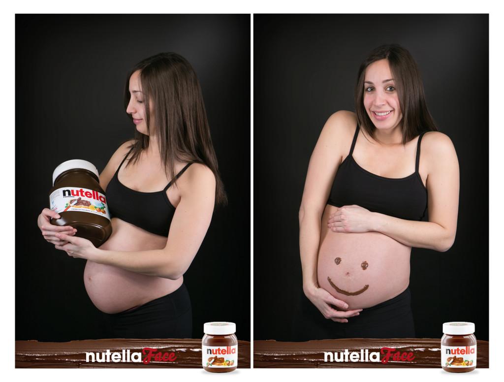 Nutella 016