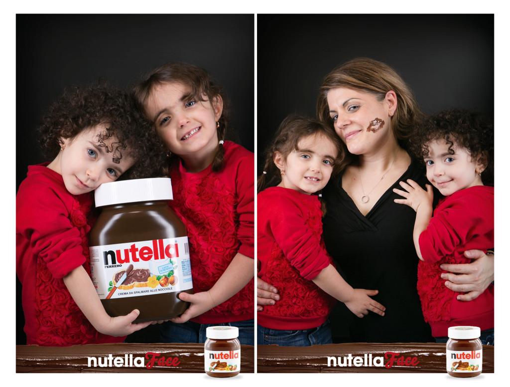 Nutella 017