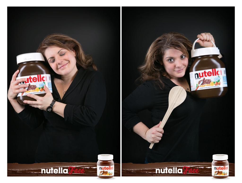 Nutella 018