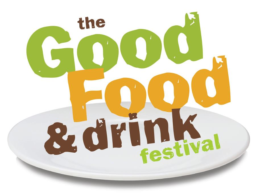 ... All Good at the Good Food and Drink Festival » Fables and Focaccia