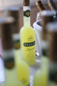 Pallini Product