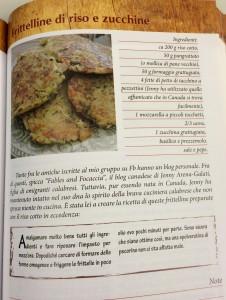 Frittelline Recipe