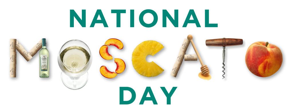 naional-moscato-day-logo